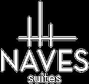 Naves Suites